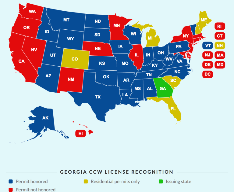 Georgia_Gun_Laws__Get_The_Complete_Guide_For_CCW_in_2018